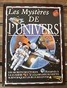 Les Mystères du l'UNIVERS par Hawkes