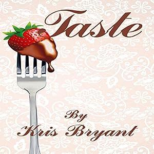 Taste Hörbuch
