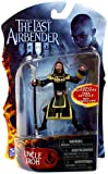"The Last Airbender 3-3/4""  Figures Uncle Iroh"