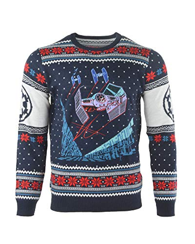 List of the Top 10 star wars christmas sweater boys you can buy in 2019