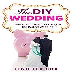 The DIY Wedding