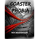 Coaster Phobia: How to Overcome Your Fear of Roller Coasters