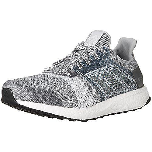 adidas Performance Women s Ultra Boost Street Running Shoe 60%OFF ... 5498b6f4f15