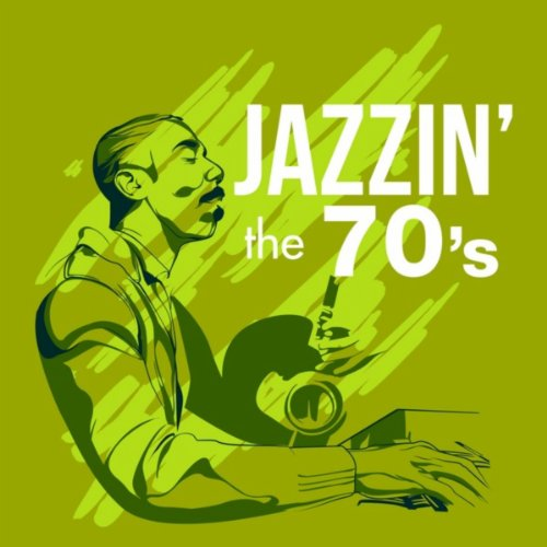 Jazzin' the 70's