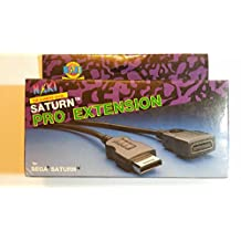 Extension Cable