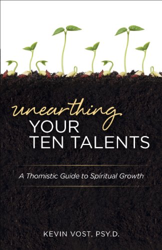 Unearthing Your Ten Talents PDF