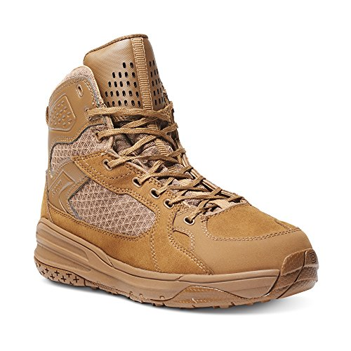 11 Halcyon 5 Coyote Boot Tactical Py7xFFwzqH