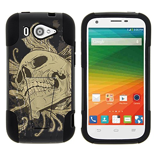 zte imperial phone cases for guys - 1