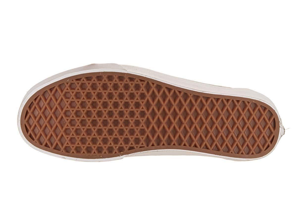 Vans Old Skool (Primary Check) Skate Shoes (4.5 US Men/ 6 US Women) by Vans (Image #4)