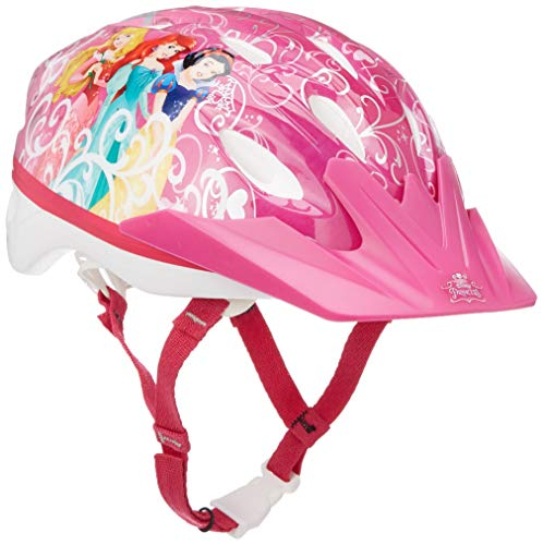 Disney Princess Toddler Helmet For Sale