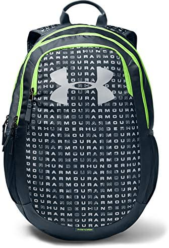 Under Armour 1342652 P product image