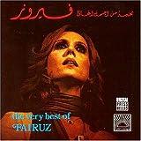 The Very Best of Fairuz, Vol. 1