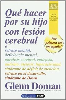 Amazon com: Aprender a leer a los 3: Método Doman Aplicado