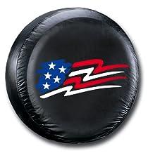 Plasticolor American Flag