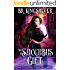 The Succubus Gift: An Urban Fantasy (The Telepathic Clans Saga Book 1)