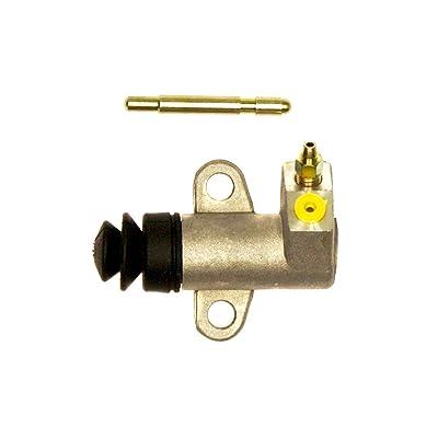 EXEDY SC563 Clutch Slave Cylinder: Automotive