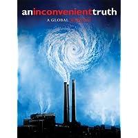 An Inconvenient Truth 2006 Digital Download
