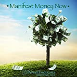 Guided Meditation ★ Manifest Money NOW ★