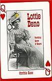 Lottie Deno, Cynthia Rose, 0940666383