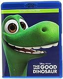 GOOD DINOSAUR, THE [Blu-ray]
