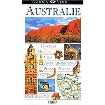 Guide Voir : Australie