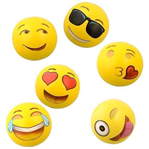 Emoji Universe: 18