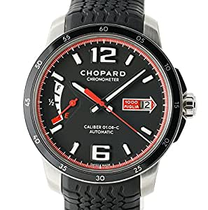 Chopard Mille Miglia automatic-self-wind mens Watch (Certified Pre-owned)