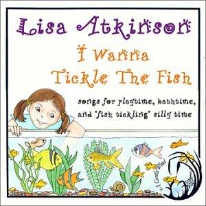i-wanna-tickle-the-fish