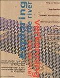 Exploring the River, NAi Publishers, 9056620983