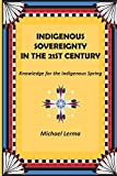 "A provocative analysis of what ""sovereignty"" means to indigenous nations, challenging commonly held conceptions about the relationship between sovereignty and economic development."