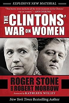 Download PDF The Clintons' War on Women