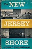 img - for The New Jersey Shore book / textbook / text book