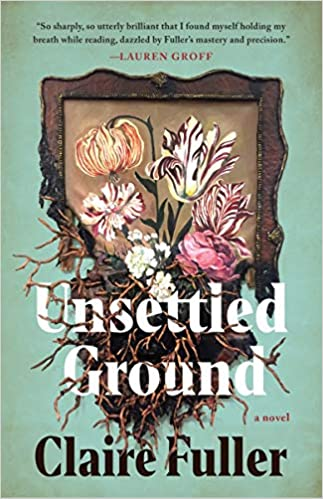 Unsettled-Ground