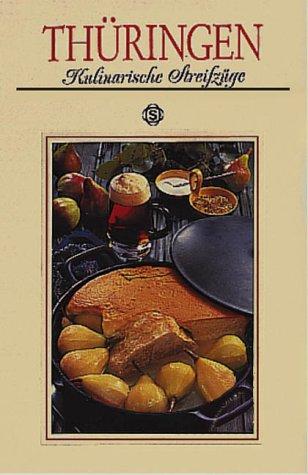 thringen-kulinarische-streifzge