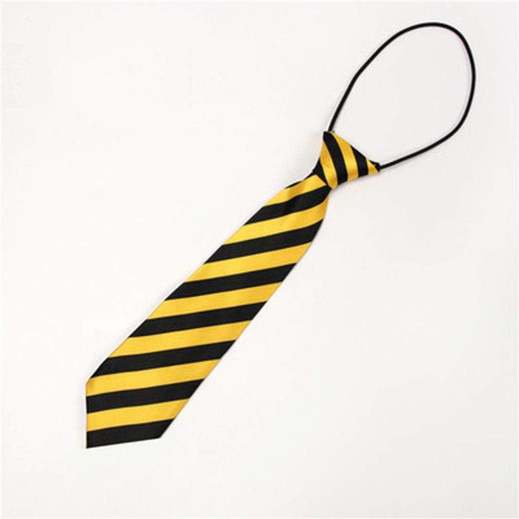 Corbata de material de poliéster corbata artesanal de impresión ...