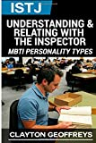 ISTJ: Understanding & Relating with the Inspector