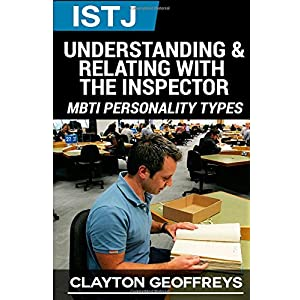 ESFP: Understanding & Relating with the Performer (MBTI