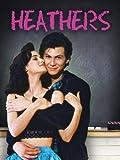 Heathers Amazon Instant