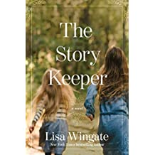 The Story Keeper (A Carolina Heirlooms Novel)