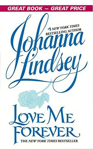Download Love Me Forever PDF