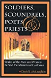 Soldiers, Scoundrels, Poets and Priests, David John McLaughlin, 0960476016