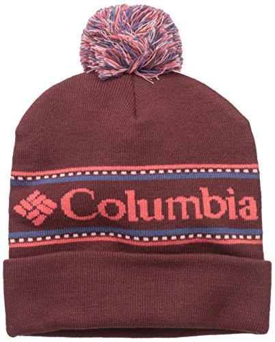 Columbia Women's CSC Logo Beanie – DiZiSports Store