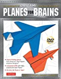 Planes for Brains, Michael G. LaFosse and Richard L. Alexander, 4805311495