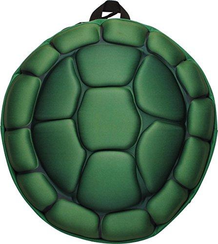 turtle shell back brace - HD1072×1200