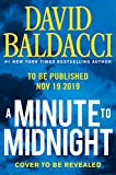 A Minute to Midnight (Atlee Pine)