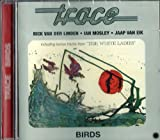 Birds (+ 9 Bonus Tracks)