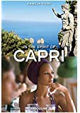 In the Spirit of Capri