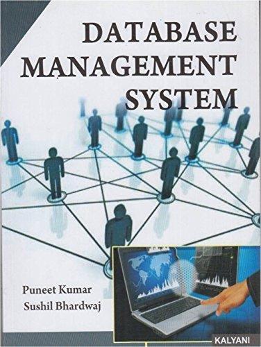 Download Computer Based Information System BBA 1st year Punjab Uni. ebook