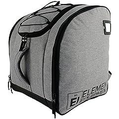 Boot Bag Deluxe