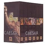 Hail Caesar Set